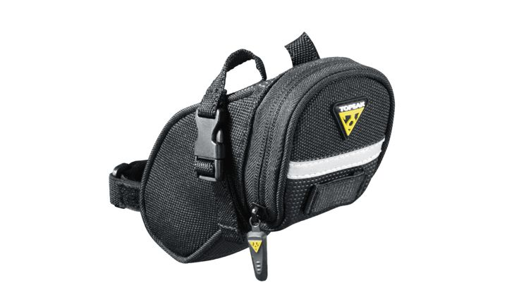Topeak Aero Wedge Small Seat Pack